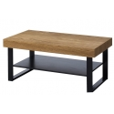 MOSAIC 41 coffe table