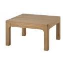 LOCARNO 41 coffe table