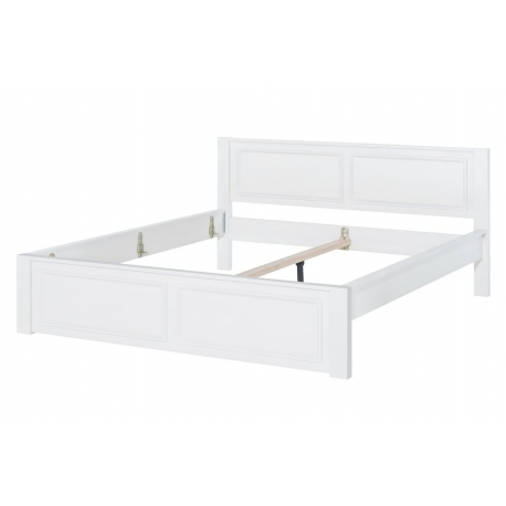 Madison 21 bed 160 x 200 (without frame and mattress)