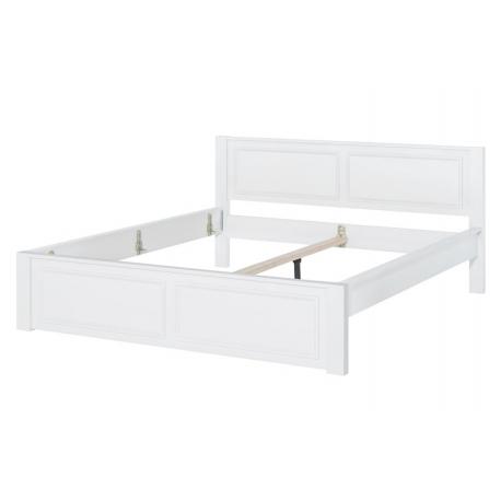 Madison 21 Łóżko pod materac 160 x 200