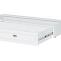 Madison 22 under bed drawer