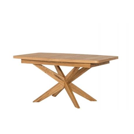 Velle 39 Stół rozsuwany 160-210x77x95 cm (szer. x wys. x gł.)