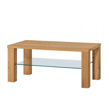 Velle 41 coffee table