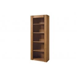 VELVET 17 bookcase