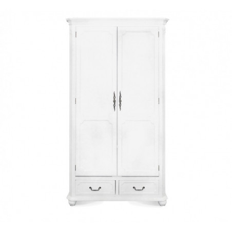 Collection Young 1 door, 1 drawer bookcase