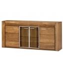 Velvet 49 chest of drawers four doors