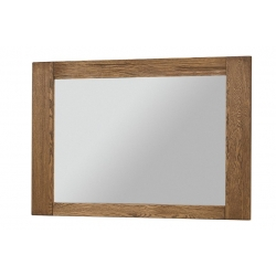 Velvet 81 mirror