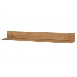 Latina 35 Hanging shelf