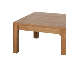 Latina 41 Occasional table