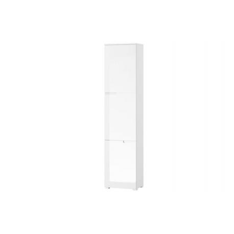Selene 13 Two-door cabinet