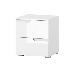 Selene 32 dressing table with 2 drawers