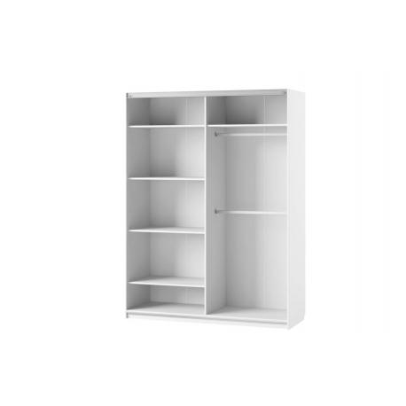 Selene 30 Two-door wardrobe (sliding door soft close)