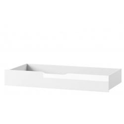 Selene 34 bed drawer (type selene : 33/35)