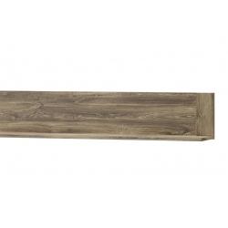 Belveder 35 wall-mounted shelf