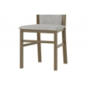 Belveder 101 beech chair