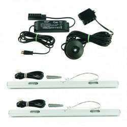 Éclairage 3-L-BC-2-0400-02