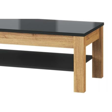 Kama 41 coffee table (table top HG)