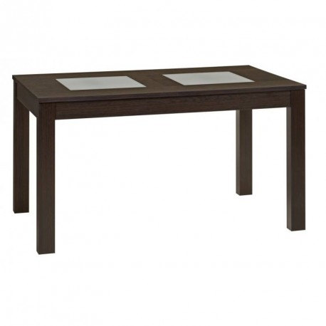 Collection Opal  extendable table