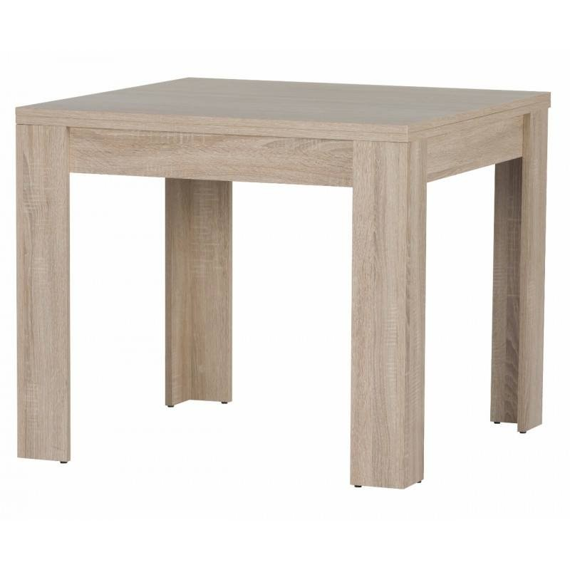 Collection Saturn  extendable table