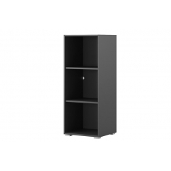 Riva 06 bookshelf (vertical or horizontal)