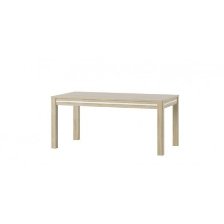 Collection Sunny  extendable table