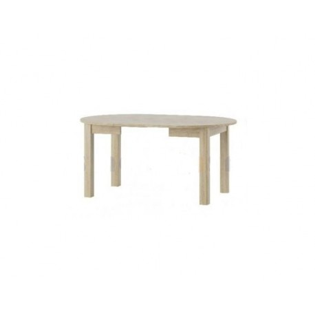 Collection Uran  extendable table