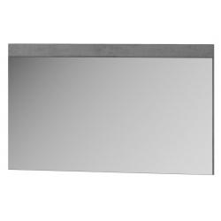 Mediolan 04 Mirror