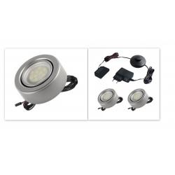 Collection Torino lighting
