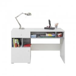 Sigma Desk SI10