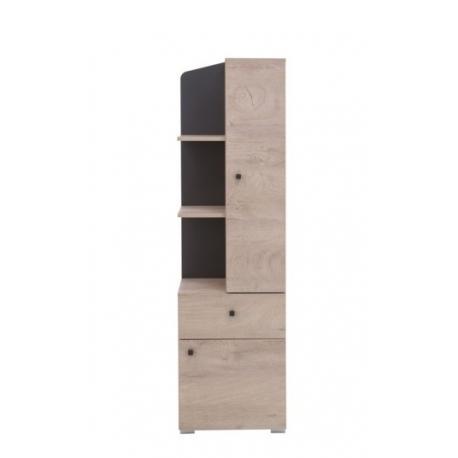 Delta Bookcase DL7