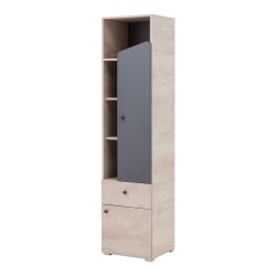 Delta Bookcase DL4