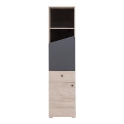 Delta Bookcase DL5