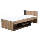 Łóżko NANO NA13