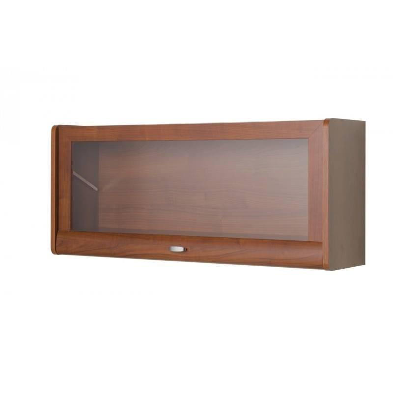 Kolekcja Vievien szafa 1-drzwiowa P