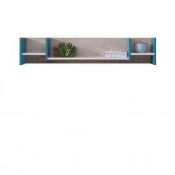 PLANET Shelf PL13