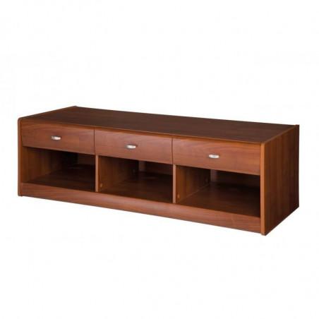 Collection Vievien 1 door wardrobe R