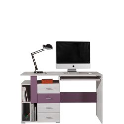 Next desk NX13