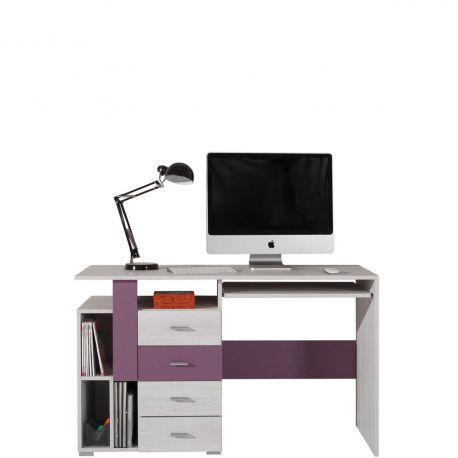 Письменный стол Next NX13
