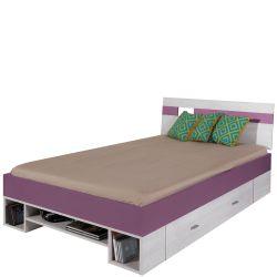 Кровать Next NX18