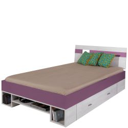 Next Bed NX18