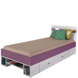 Кровать Next NX19