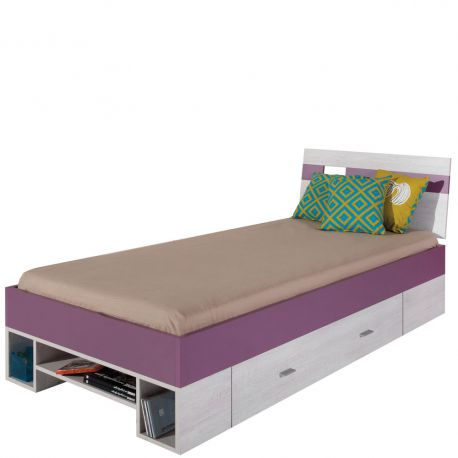 Next bed NX19