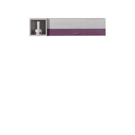 Next hanging shelf NX14