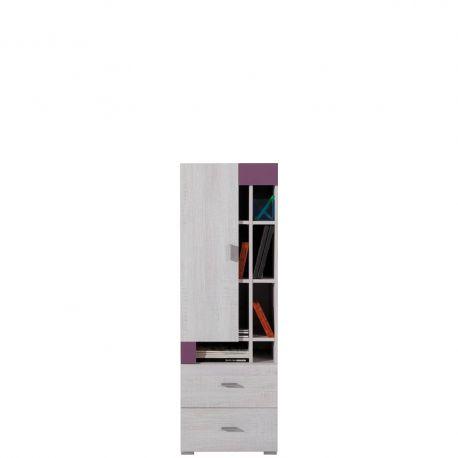 Next bookshelf NX9