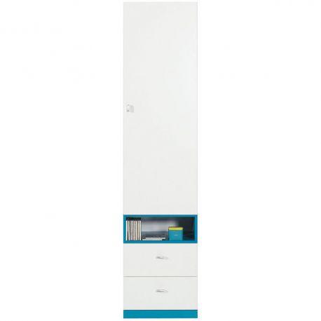 Mobi Linen Cupboard MO3