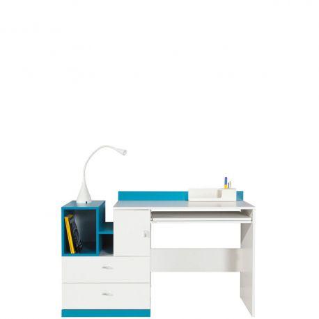 Письменный стол Mobi MO11