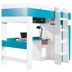 Кровать Mobi 20