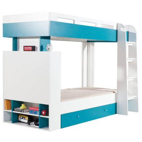 Mobi bunk bed