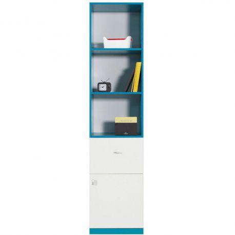 Mobi bookshelf MO5