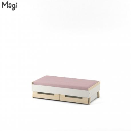 Szuflada do łóżeczka Magi